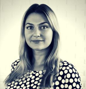 Кристина Кравченко