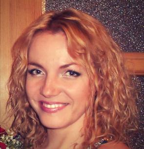 Анна Муляр