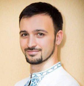 Артем Михайлюк