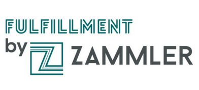 ZAMMLER FULFILLMENT
