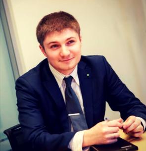 Дмитрий Баценко