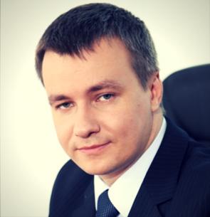 Петр Фоков