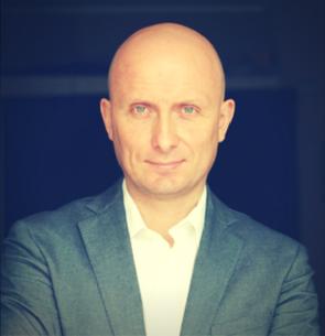 Валентин Калашник
