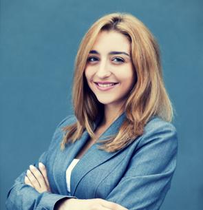 Ольга Кащенко
