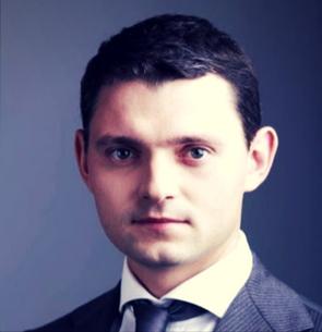 Алексей Колчанов