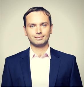 Александр Перцовский
