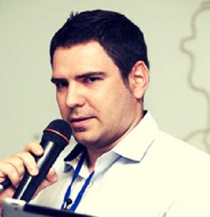 Максим Прокопов