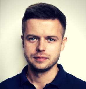 Алексей Шелухин