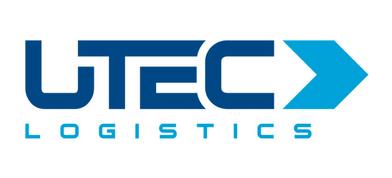 UTEC Logistics
