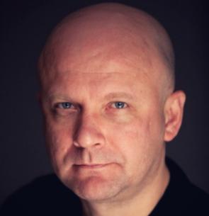 Андрей Янбухтин