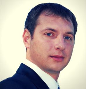 Павел Чишко